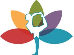janet-logo